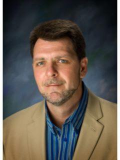 Rick Durmon of CENTURY 21 Shirley Hooks, Inc.