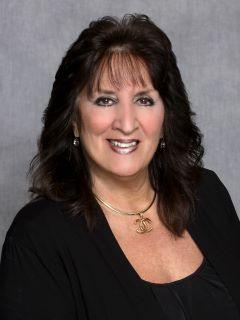 Elizabeth DeMarco of CENTURY 21 Action Plus Realty