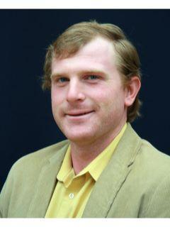 Brad Mechler