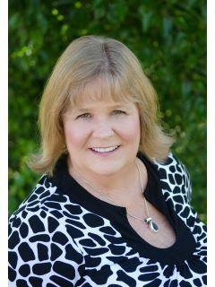Julie Clark of CENTURY 21 Select Real Estate, Inc.