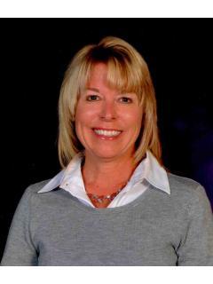 Jayne Bair of CENTURY 21 Pierce & Bair, Inc.