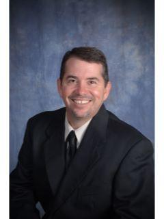 Mike McNeese of CENTURY 21 Legacy