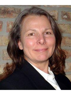 Kathy Johnston of CENTURY 21 AmeriSouth Realty photo