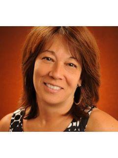 Linda Caramillo of CENTURY 21 Nachman Realty