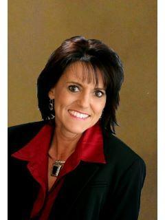 Tammy Ardoin of CENTURY 21 Bessette Realty, Inc.