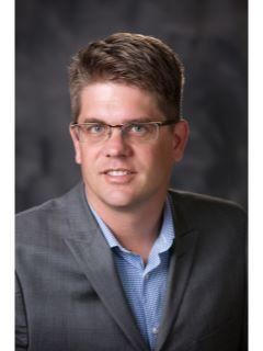 Brandon Siewert