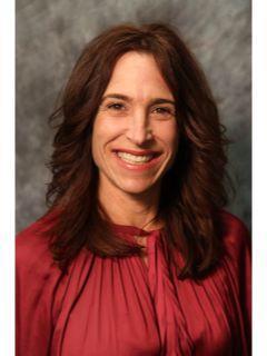Sandra Knopow of CENTURY 21 Gavish Real Estate