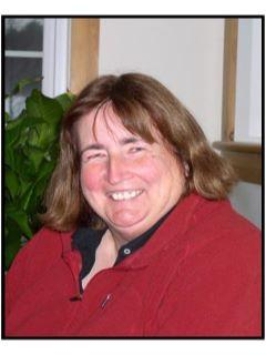 Sally Tornquist