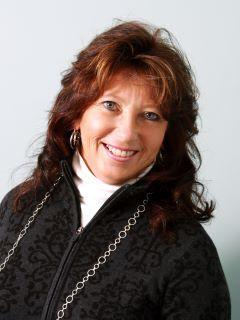 Sandra Bowie of CENTURY 21 Thacker & Associates, Inc.