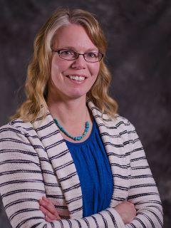 Melissa Dean of CENTURY 21 Spearfish Realty