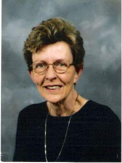 Paula Kennoy of CENTURY 21 Progressive