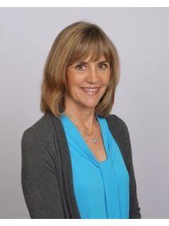 Ann McGowan