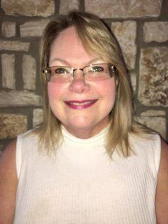 Debbie Taylor of CENTURY 21 Keiser & Co. Real Estate