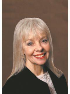 Beverly Ausman