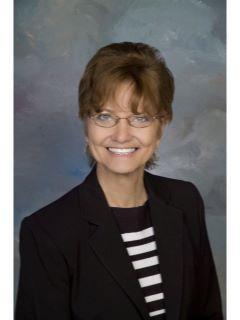 Peggy Porter of CENTURY 21 Platinum Real Estate