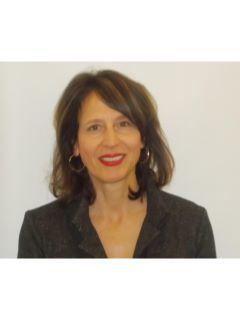 Ellen Kaplan of CENTURY 21 ProLink photo