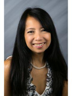 Marilou Wong of CENTURY 21 Gemini LLC