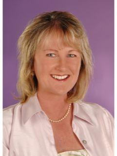 Denise Stepps