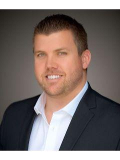 Brett Jones of CENTURY 21 M&M and Associates