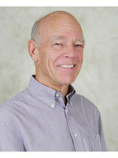 Brian Dee of CENTURY 21 Beggins Enterprises