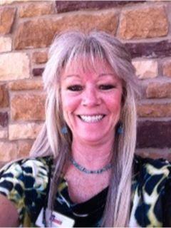 Karen Pastorini