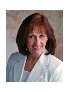Gloria Worley