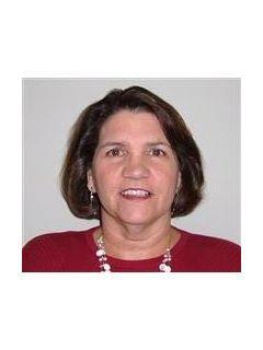 Cindy Butler
