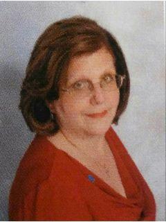 Janice Sylvia