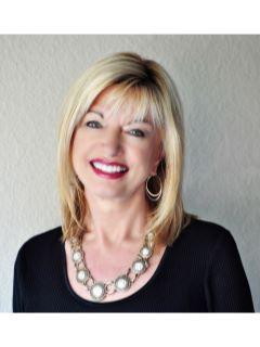 Diana Kennedy of CENTURY 21 Landmark Associates