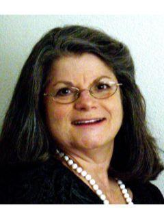Vicki Burr of CENTURY 21 Wright & Assoc., Inc.