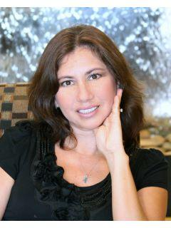 Ysabel Cortez of CENTURY 21 City Real Estate Corporation