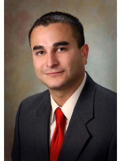 Daniel Maez of CENTURY 21 M&M and Associates