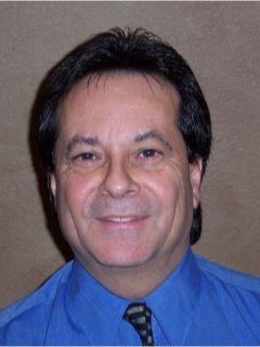 Anthony Savas of CENTURY 21 Select Real Estate, Inc.