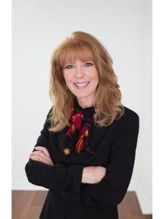 Belinda Sternberg of CENTURY 21 Gilderman & Associates II
