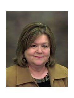 Judy K Stroman