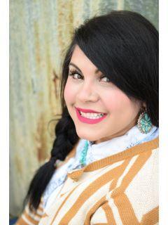 Nicole Wilcox of CENTURY 21 SoWesCo Realty