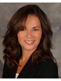 Judith C. Fini