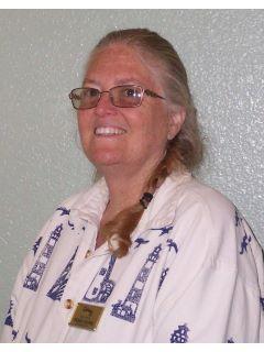 Debora Moore