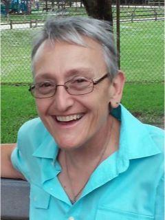 Linda Payette of CENTURY 21 Tenace Realty