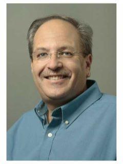 Alan Kushner