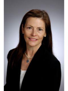 Pamela Herzog