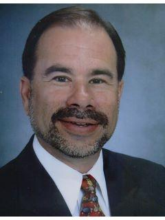 Charles A. Geran of CENTURY 21 Action Plus Realty