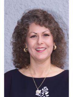 Wilma Lee Taylor of CENTURY 21 Commander Realty, Inc.