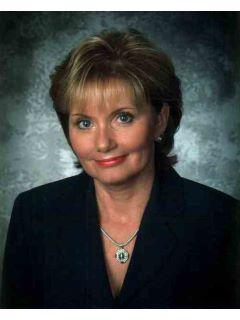 Jill Knight