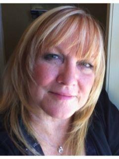 L. Diane Smith