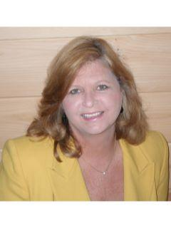 Tonya Morrison of CENTURY 21 Above and Beyond
