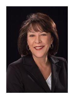 Brenda Loyal of CENTURY 21 Partners