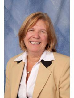 Susan Latham