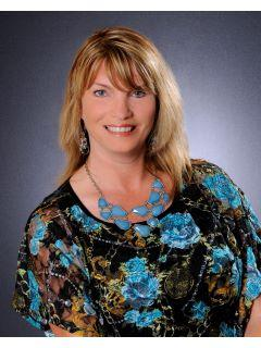 Sandy Ingram of CENTURY 21 American Properties West