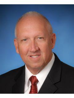 Steve McKee of CENTURY 21 Rasmussen Co., Inc.
